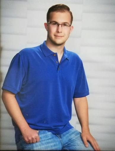 tylerseniorpic